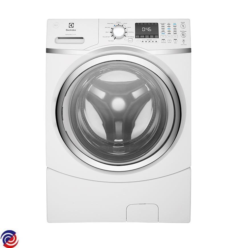 919090423 00 Wholesale Appliance Supplies