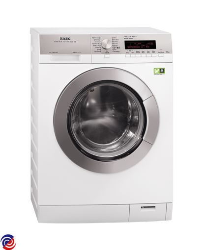 914531916 00 wholesale appliance supplies