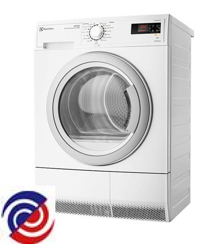 916097790 00 Wholesale Appliance Supplies