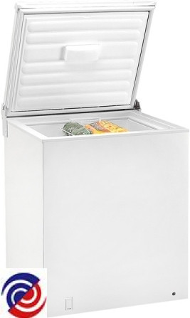 20979 Wholesale Appliance Supplies