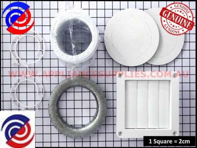 916002028 00 Wholesale Appliance Supplies