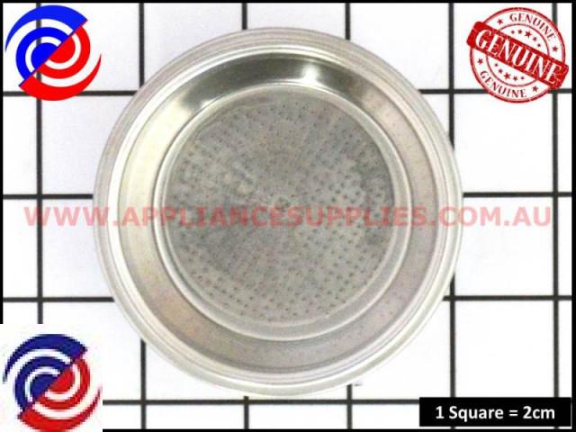 Em7100 Wholesale Appliance Supplies