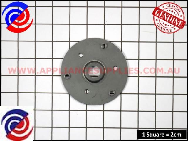 916002031 00 Wholesale Appliance Supplies